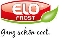 ELO-Frost